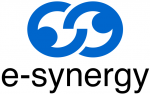 E-synergy Control Panel